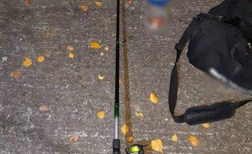Polícia v Liptovskom Mikuláši obvinila mladíka z prečinu pytliactva