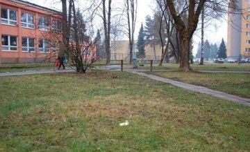 Úspešná akcia žilinských policajtov, v putách skončil 27-ročný drogový díler