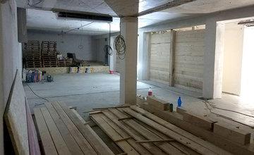 Nové kultúrne centrum KC Hoffmann v Žiline