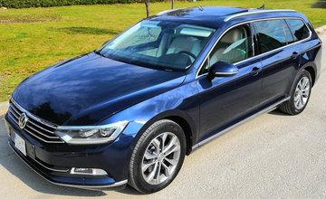 Autá na objednávku zo zahraničia zabezpečuje nová žilinská firma P.D.Performance