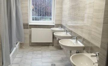 Stredisko technicko-hygienickej údržby (THÚ) arušňové depo vo Vrútkach
