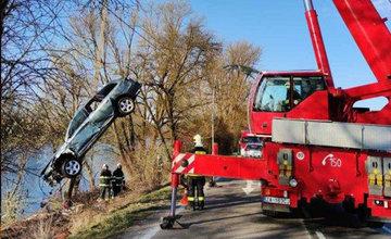 Tragická dopravná nehoda pri Bytči 22.3.2020