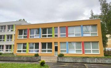 FOTO: Vďaka eurofondom zrekonštruovali škôlku na Hájiku, mesto renovuje aj ďalšie v Žiline