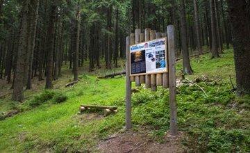 Tipy na turistiku a šport v lete na Kysuciach