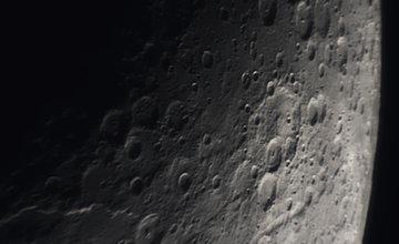 Žilinčan Roman vytvára úžasné zábery nočnej oblohy