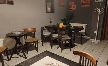 Kaviareň Margot Coffee&Beer&Wine