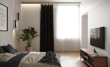 FOTO: Apartmány v PIANO Residence s možnosťou kompletnej správy a zhodnocovania investície
