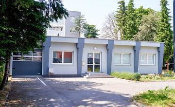 FOTO: Mesto Žilina zrekonštruovalo štyri nájomné byty pri Rajčanke