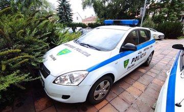 FOTO: Automobily KIA na predaj