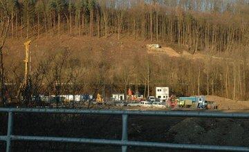 D3 Žilina(Strážov) - Žilina(Brodno)