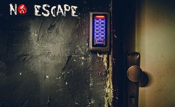 No Escape už aj v Žiline - súťaž o dva vstupy zdarma!