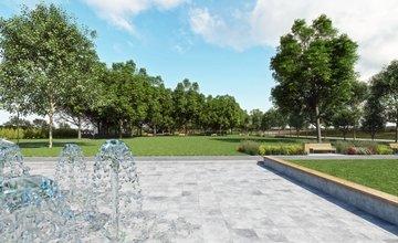 Park Ľudovíta Štúra čakajú zmeny, pozrite si vizualizáciu