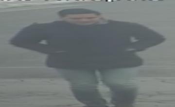 Polícia hľadá mužov, ktorí v moteli Skalka odcudzili peniaze