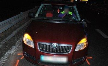 Polícia hľadá svedkov tragickej dopravnej nehody z 24. januára