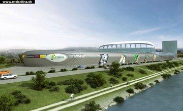 Projekty, ktoré sa v Žiline nezrealizovali - 1.časť