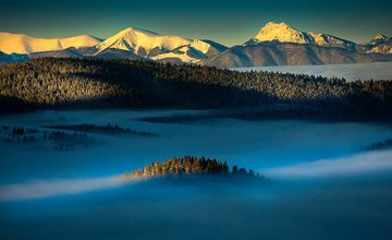 Top fotky roka 2014 - 1.polrok
