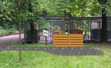 Žilinčan pripravil projekt pre kompostovanie, teraz potrebuje našu…