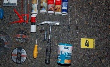 Žilinskí kriminalisti uchránili majetok za 7000 eur