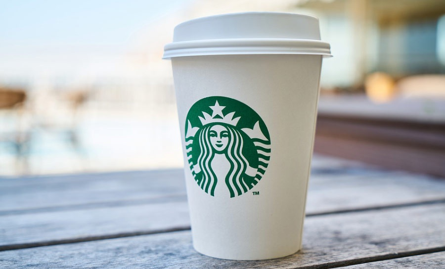 c82fe30f66 The world s largest café network looking for Starbucks in Zilina is looking  for operations in Aupark