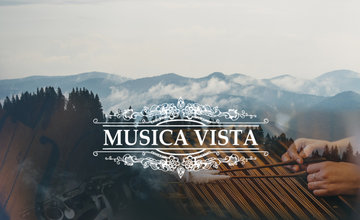 Online koncert: Musica Vista / Winter time special