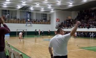 VIDEO: Atmosféra na poslednom minuloročnom zápase PP TV RAJ Žilina