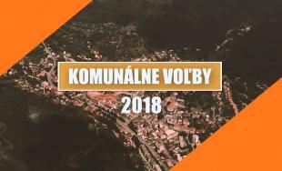 VIDEO: Časť kandidátov na primátora Žiliny diskutovalo aj v Stredoslovenskej televízii