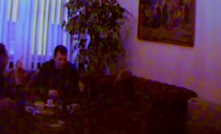 VIDEO: Exminister Počiatek na tajne nahranom videu tvrdí, že Slota zarobil na kvótach 2 miliardy