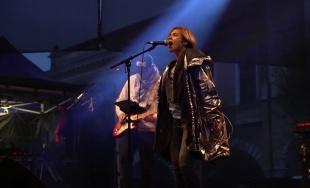 VIDEO: Funkiez na Staromestských slávnostiach 2019 v Žiline