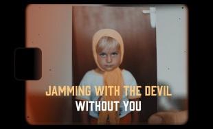 Žilinský kapela Jamming with the devil vypustila nový, naozaj svetový videoklip
