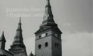 Žilina vo filme III: Zmluva s diablom