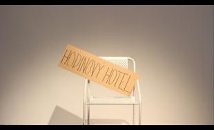 Žilinská kapela Bod Omylu má nový klip, venovaný je deťom z neúplných rodín