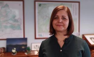 VIDEO: Vyjadrenie predsedníčky ŽSK Eriky Jurinovej k uzatvoreniu škôl