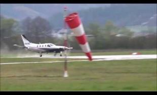 VIDEO: Do Žiliny prileteli dvaja britskí špecialisti, opravovať budú stroj v papierňach Metsa Tissue